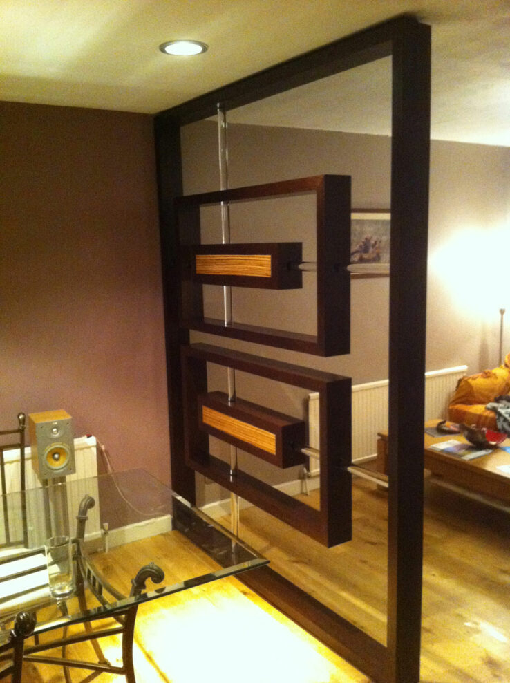 Room-divider-12