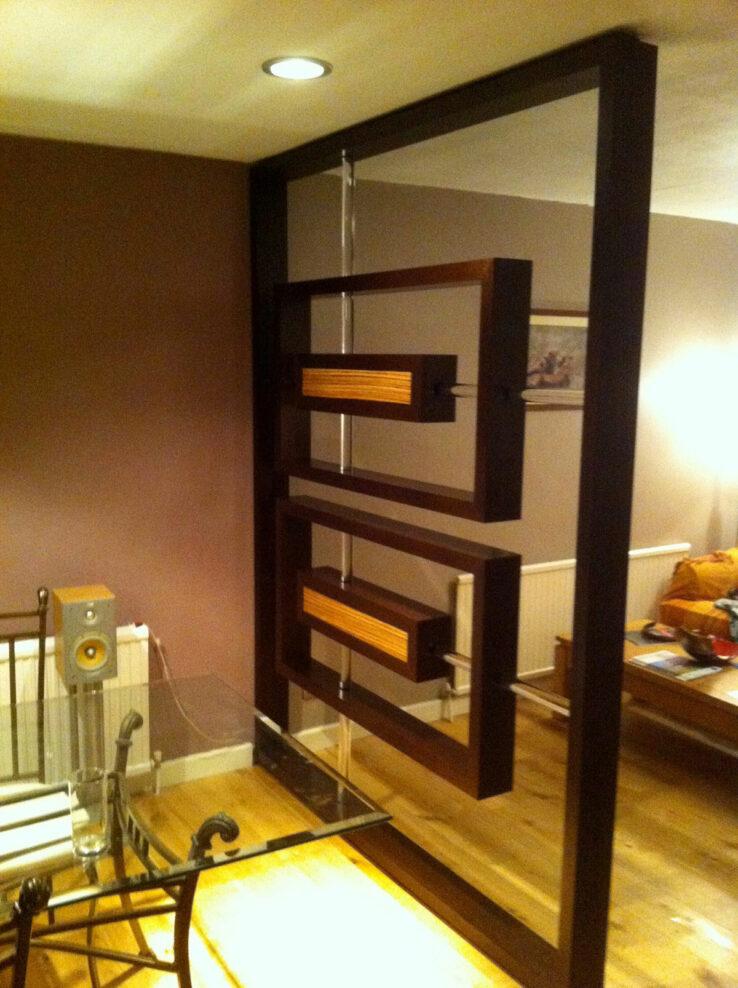 Room-divider-2