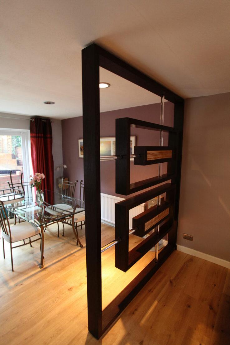 Room-divider-5