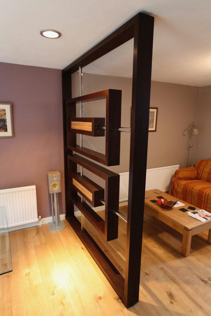 Room-divider-7