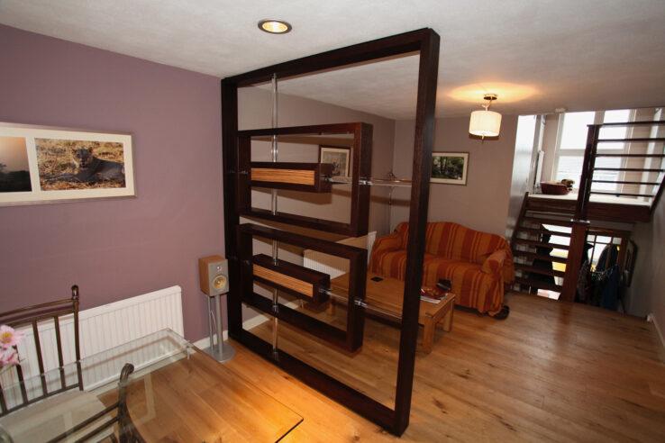 Room-divider-AR2021-Aa