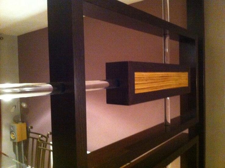 Room-divider-AR2021-b