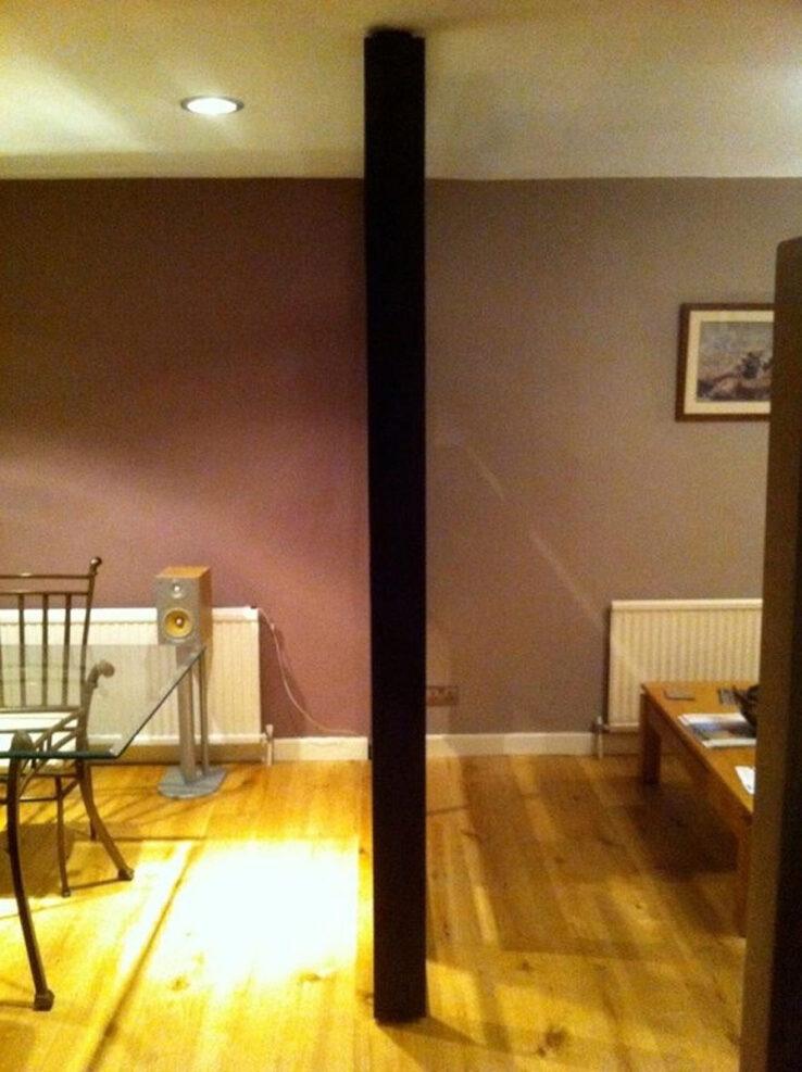 Room-divider-AR2021-c